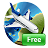 FlightHero Free for Android